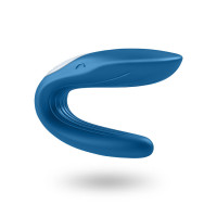 partnertoy_whale-non-boxed-product-shot-0101bxYxxqQGGyh_200x200